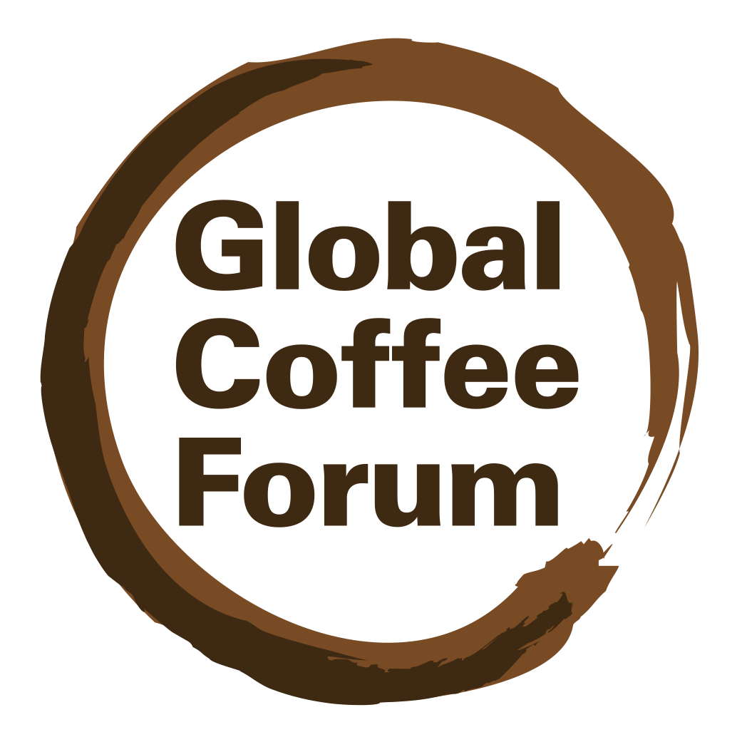 Global Coffee Forum Logo
