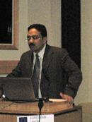 Jawaid Akhtar