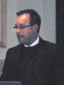 Edilson Alc�ntara