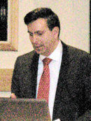Ernesto Fern�ndez Arias